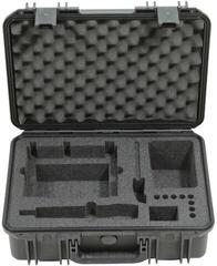 SKB Cases 3I-1711SEW SKB iSeries Sennh. EW Wireless Mic Case