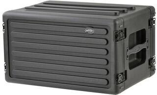 SKB Cases 1SKB-R6S