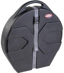 SKB Cases 1SKB-CV8 Cymbal Case