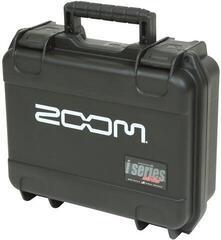 SKB Cases Series Case for Zoom H6 B.R. Kit