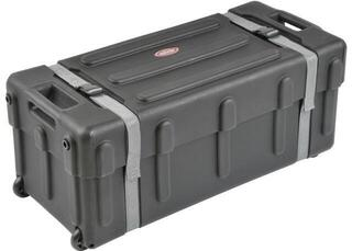 SKB Cases 1SKB-DH3315W Mid-sized Drum Hardware Case