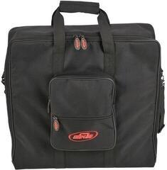 SKB Cases 1SKB-UB2020 Universal Mixer Bag 20x20x5