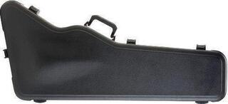 SKB Cases 1SKB-63 EXP F-BRD Hardshell Guitar Case
