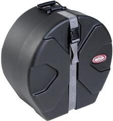 SKB Cases 1SKB-D6514 Drum Case