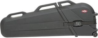 SKB Cases 1SKB-44RW ATA Rated Electric Bass Safe