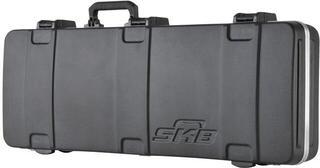 SKB Cases 1SKB-66PRO Fender Electric Hardshell