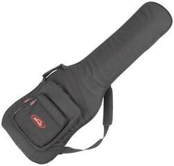 SKB Cases 1SKB-GB44 Electric Bass Gig Bag