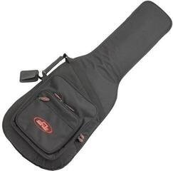SKB Cases 1SKB-GB66 Electric Guitar Gig Bag