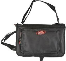 SKB Cases 1SKB-SB300 DeLuxe Stick Bag