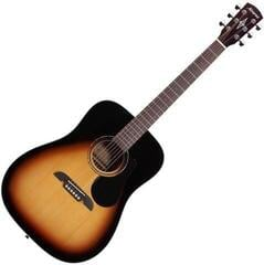 Alvarez RD26SB Dreadnought