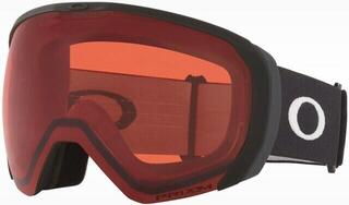 Oakley Flight Path XL Matte Black Prizm Rose 20/21