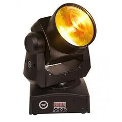 Light4Me Smart Beam LED 60W Moving Head