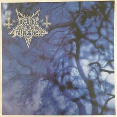 Dark Funeral Dark Funeral (Vinyl LP) (45 RPM)