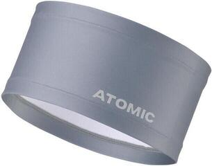 Atomic Alps Tech Headband OSFA 20/21