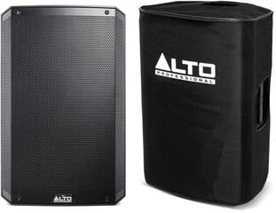 Alto Professional TS315 Cover SET