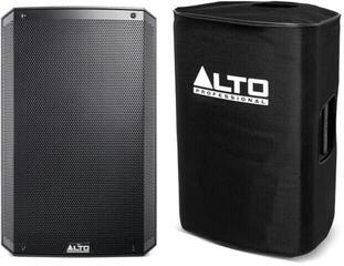Alto Professional TS315 SET Aktívny reprobox