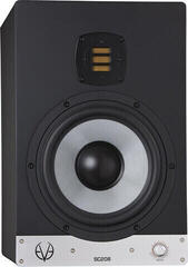 Eve Audio SC208 (Rozbaleno) #929998