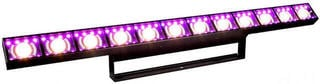 Light4Me Thunder Bar WW Led Strip LED Bar