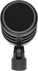 Beyerdynamic TG D70 Microphone for bass drum