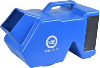 Light4Me Bubble Blue