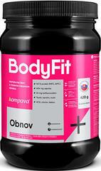 Kompava BodyFit