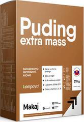 Kompava Extra Mass Pudding 6