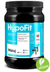 Kompava HypoFit Powder