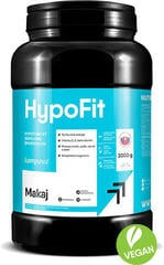 Kompava komp HypoFit Powder