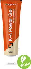 Kompava K4-Power gel 15ks