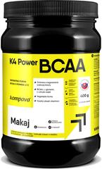 Kompava K4 POWER BCAA Powder