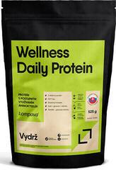 Kompava komp Wellness Daily Protein Powder