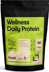 Kompava Wellness Daily Protein