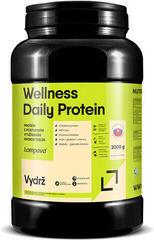 Kompava Wellness Daily Protein 2000g Natural