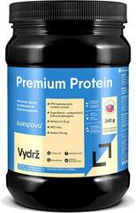 Kompava Premium Protein Powder