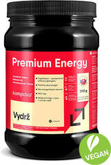 Kompava Premium Energy Powder