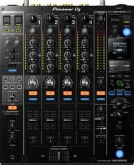 Pioneer Dj DJM-900NXS2 DJ keverő