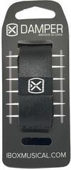 iBox DSSM02 Damper S