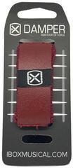 iBox DSXL04 Damper XL