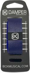 iBox DSSM07 Damper S