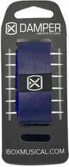 iBox DSXL07 Damper XL