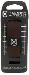 iBox DKLG18 Damper L