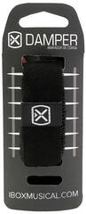 iBox DKSM20 Damper S