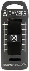 iBox DKLG20 Damper L