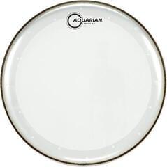 Aquarian 14'' Clear Focus X
