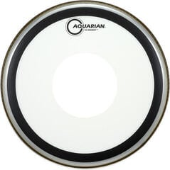 "Aquarian Hi Energy 13"" Drum Head"