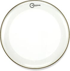 Aquarian 20'' Force Clear Bass Drumhead