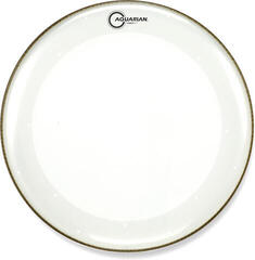 Aquarian 22'' Force Clear Bass Drumhead