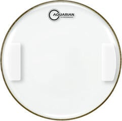 "Aquarian Hi Performance 13"" Drum Head"