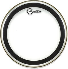 "Aquarian Performance II 13"" Drum Head"