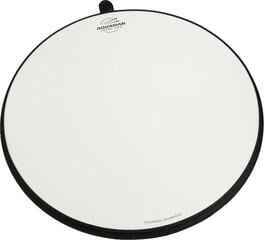 "Aquarian Superpad 14"" Training Pad"